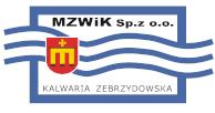 Miejski Zakład Wodociągów i Kanalizacji Sp z o.o.