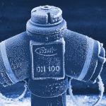ikona hydrant