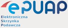 Logo skrzynki ESP